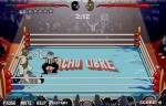 Nacho Wrestling Image 5