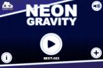 Neon Gravity Image 1