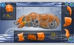 Zoo Robot Bear Image 3