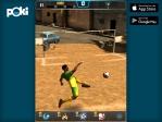 Pelé: Soccer Legend Image 2