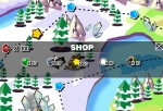 Penguin Adventure 3 Image 2