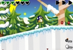 Penguin Adventure 3 Image 4