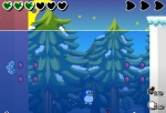 Penguin Adventure 3 Image 5