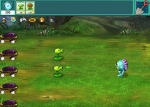 Plants vs Zombies Image 2