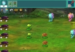 Plants vs Zombies Image 3