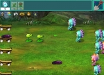 Plants vs Zombies Image 4