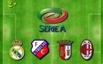 Football Logo Image 3