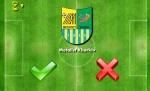 Football Logo Image 5