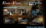 Prince of Persia: The Forgotten Sands Image 1