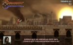 Prince of Persia: The Forgotten Sands Image 2
