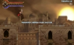 Prince of Persia: The Forgotten Sands Image 3