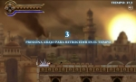 Prince of Persia: The Forgotten Sands Image 4