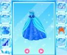 Frozen Princess Image 2