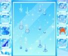Frozen Princess Image 4