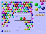 Puzzle Bubble Shooter Image 4