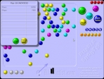 Puzzle Bubble Shooter Image 5