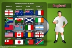 Rugby World Cup Image 1