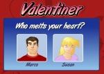 Valentiner Image 1