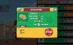 Soccer Simulator Image 3