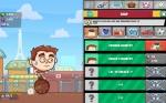 Soccer Simulator Image 5