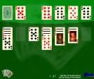 Card solitaire Image 2