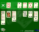 Card solitaire Image 3