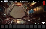 Starcraft Mystery Image 4