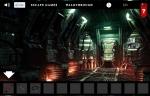 Starcraft Mystery Image 5