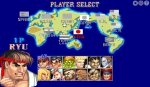 Street Fighter II CE Image 2