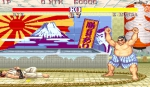 Street Fighter II CE Image 4