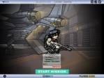 Strike Force Heroes 3 Image 2