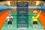 Supa Badminton Image 2