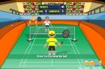 Supa Badminton Image 3