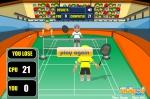 Supa Badminton Image 5
