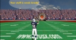 Super Bowl Image 1