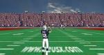 Super Bowl Image 3