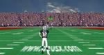 Super Bowl Image 4