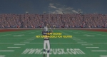 Super Bowl Image 5