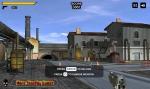 Swat Team Overkill Image 3