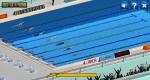 Swimming Pro Image 5