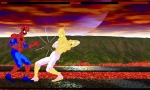 Tekken Rage Image 4