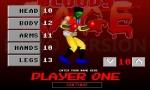 Tekken Rage Image 5