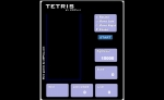 Tetris Flash Image 1
