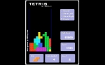 Tetris Flash Image 3