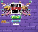 Theft Super Cars Image 1