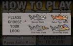 Prehistoric Shark Image 2