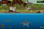 Prehistoric Shark Image 3
