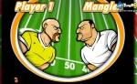 Football Madness Image 2