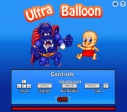 Ultra Balloon Image 1