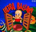 Ultra Balloon Image 2